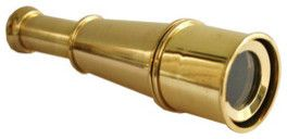 Small-Brass-Telescope-eclectic-accessories-and-decor-