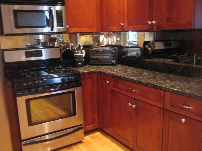 17 best ideas about lowes kitchen cabinets on pinterest With kitchen cabinets lowes with sticker by number