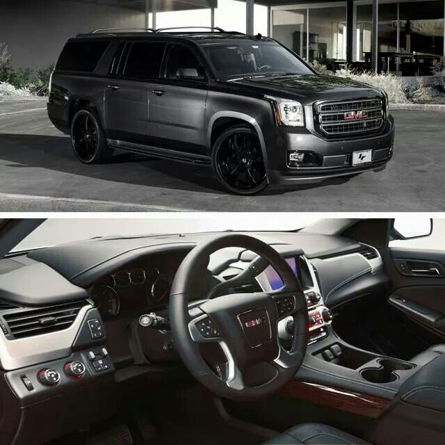 177 best Reserved for GMC images on Pinterest