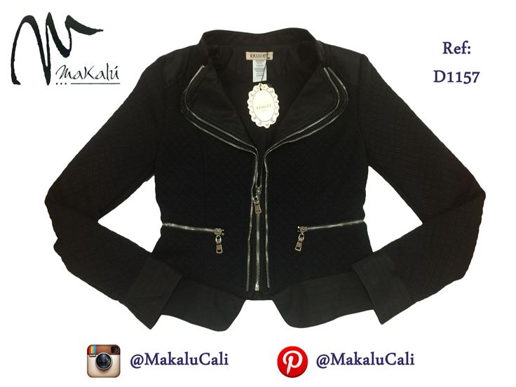 #modafemenina #makalu #makalucali #tendencias #ropaamericana #fashionweek #outfit #neon #moda #cali #colombia