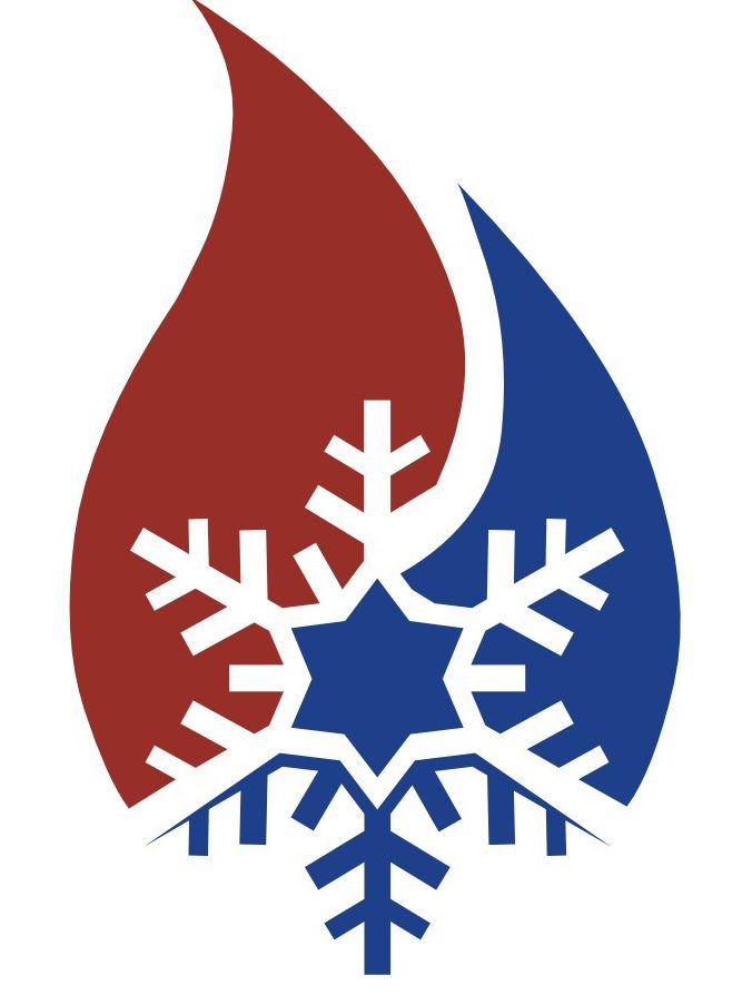 15 best best logo design for hvac images on pinterest