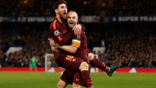 ICYMI: Betting: How to watch and bet on La Liga, Ligue 1, Coppa Italia live online this week