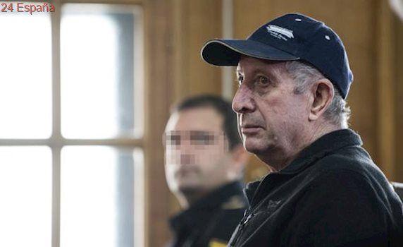 Comienza el juicio por la mujer asesinada en el hospital de Orense