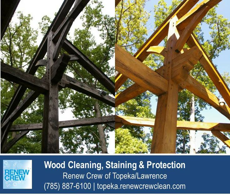 http://topeka.renewcrewclean.com/deck-cleaning – Renew Crew of Topeka/Lawrence unique 3-step wood cleaning process restores your outdoor wood to it original beauty. We serve Topeka plus Lawrence KS. Free estimates.