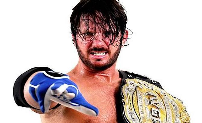 WWE Rumors: TNA Claims AJ Styles And Bullet Club Members Signed With Company, Then Ignored Them