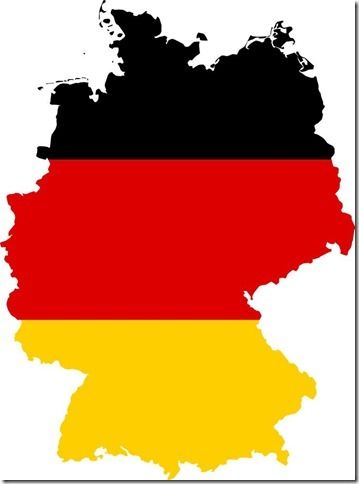 Germany IPTV M3U Link Updated   Free Streaming Live TV Channels [ Iptv APK] : Germany IPTV M3U Link - Watch German TV Channels.  Germany IPTV M3U Link  Watch Live Streaming TV Free Online  Download Android APP  [ for Android Devices]  Download Apple APP[