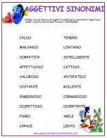 didattica/terza_elementare_aggettivi_sinonimi/aggettivi_sinonimi4.jpg