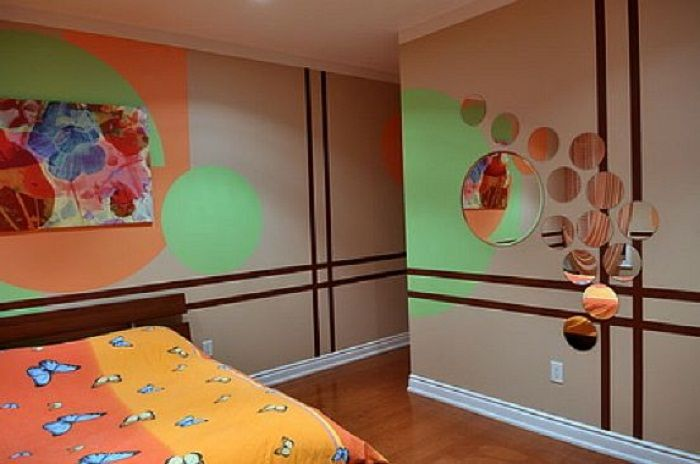 Cost To Paint Interior Of Home Creative Beauteous Design Decoration