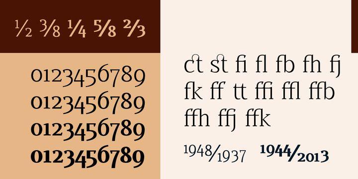 Buozzi - Webfont & Desktop font « MyFonts