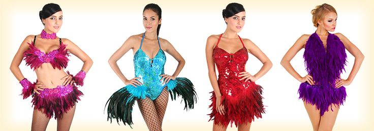 Dance costume for sale: if you are looking for vegas showgirls costume and dance costumes for competition, then We provide you premium tailor-made dancewear and stage wear at affordable price.