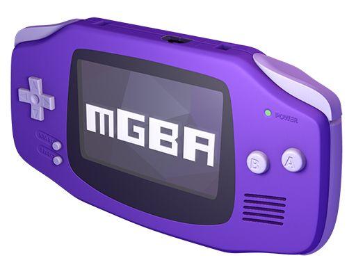 Se você curte o Game Boy Advance e outras versões desse console conheça e veja como instalar o emulador de Gameboy mGBA no Linux.  Leia o restante do texto Como instalar o emulador de Gameboy mGBA no Linux  from Como instalar o emulador de Gameboy mGBA no Linux