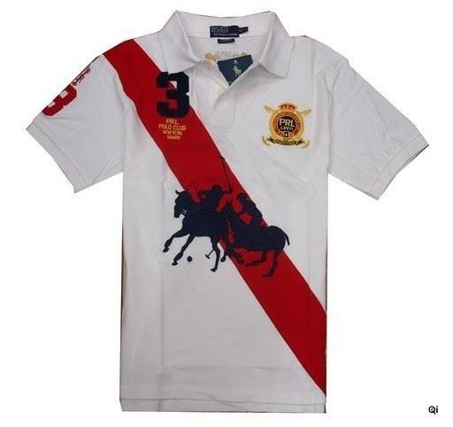 ralph lauren outlet online Dual Polo Homme anc rouge http://www.polopascher.fr/
