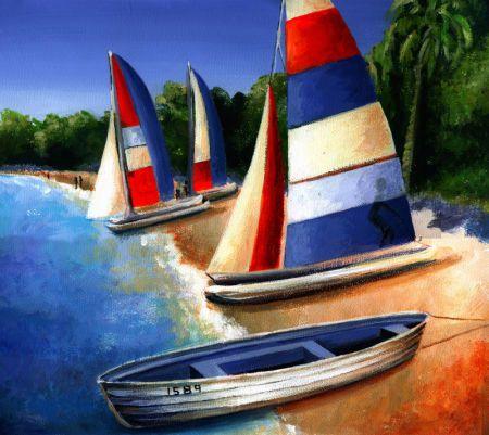 Nicola Rabbett - boat.jpg