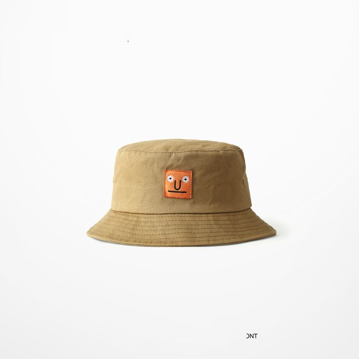 >> Click to Buy << Ulzzang Network Red Street Embroidered Retro Fisherman Hat Gorra Hombre Fashion People Face Embroided Casual Wear Bucket Hat Men #Affiliate