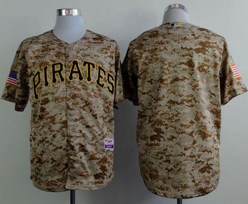 cool base stitched youth baseball jersey. 23.88 at maryjersey maryjerseyelwaygmail pirates blank camo alternate