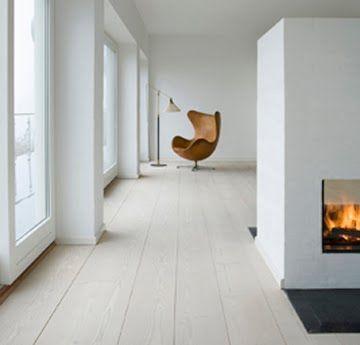 design log: Product Crave: Dinesen Wood Floors @ Nimb in Tivoli