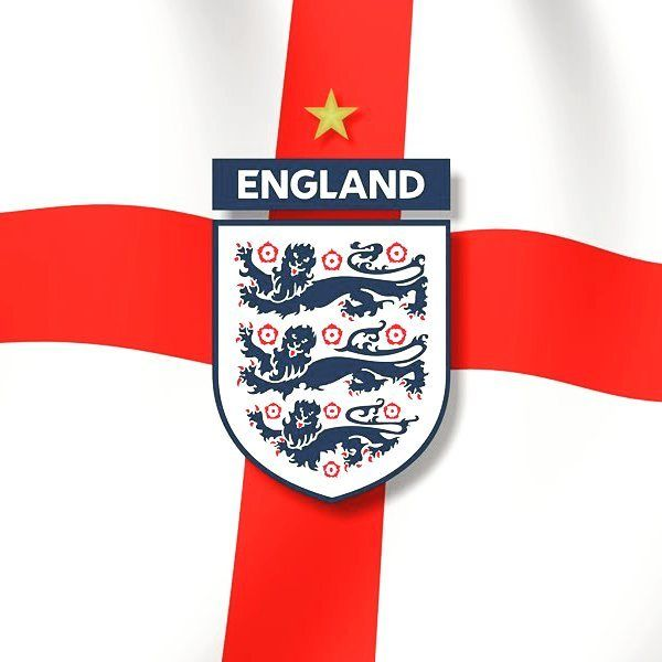 We will be the best place in town to watch the football no question! Big HD TV all wired to the speakers to produce the perfect picture and sound. Get there early as we are expecting a busy night especially as we're doing Thatchers gold Carling and Coors for 2.50 during the England game. Why would you go anywhere else?  #thevapourybos  #threelions  #gonnabebuzzin  #beervapecombo #thepeoplemaketheplace