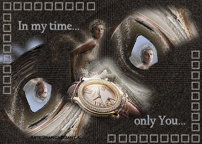 http://www.angelasantoro.com/BRI/in_my_time.gif