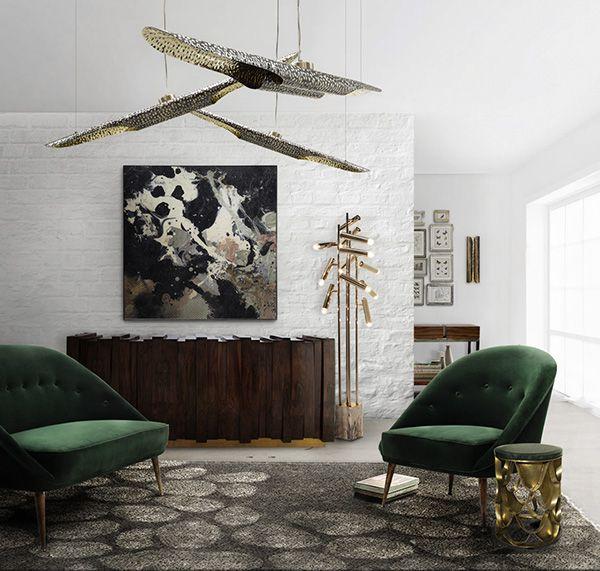 139 best Brabbu images on Pinterest Luxury, Contemporary design - designer mobel brabbu geschichten