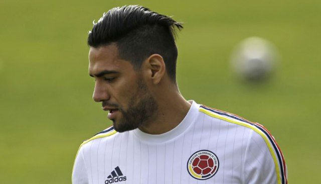 Radamel-Falcao-2016-Haircuts