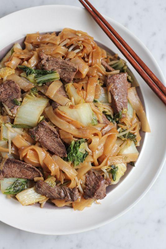 47 besten chinesische k che bilder auf pinterest chinesisches essen asiatische rezepte und asien. Black Bedroom Furniture Sets. Home Design Ideas