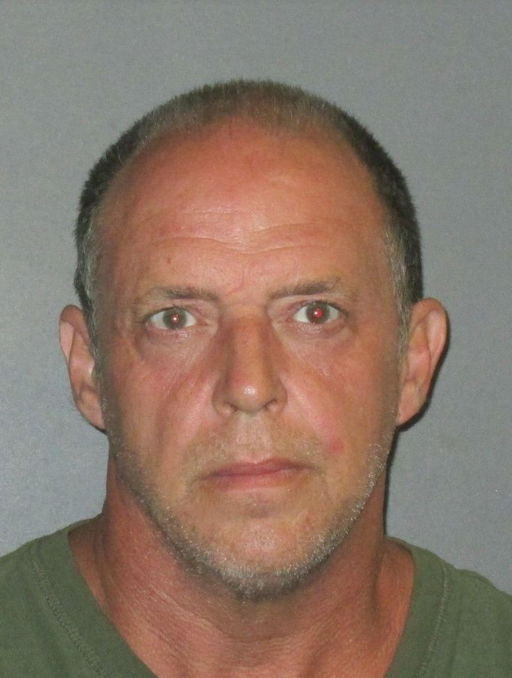 Former Sons of Guns reality TV star Will Hayden was convicted Friday of raping two girls in Louisiana.