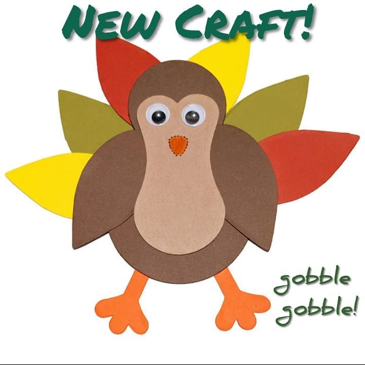 Check out our newest listing! These adorable turkeys will make great Thanksgivin…