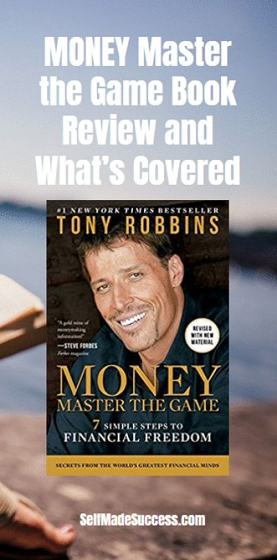 92 best books for entrepreneurs images on pinterest book lists money master the game book review and whats covered fandeluxe Images