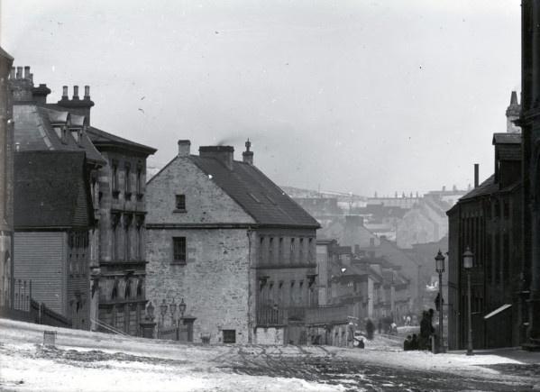 pre-1892