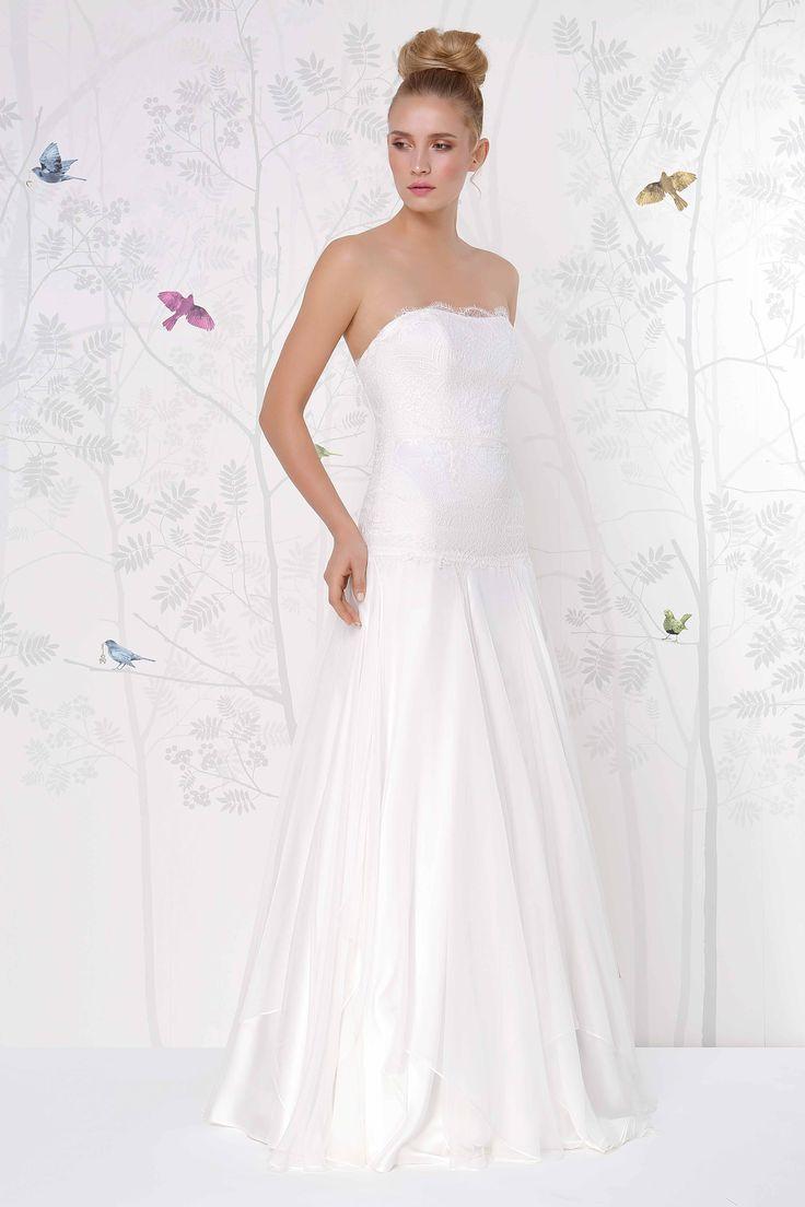 36 best CCBB wedding dresses images on Pinterest | Short wedding ...
