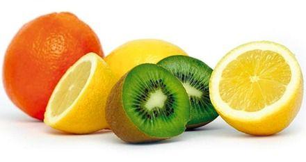 Alimentos que ayudan a aumentar el nivel de globulos blancos
