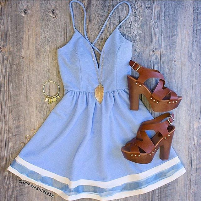 #SellingFast  Your favorite #Graduation dress, The Modern Day Cinderella Dress is flying out the door! ✨ Make sure to grab your size while it's still in stock!  #ShopPriceless  www.ShopPriceless.com