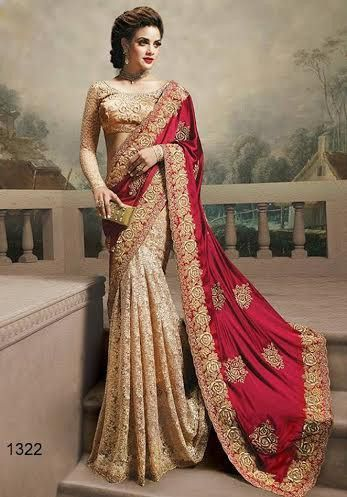 #lehenga #lengha #bollywoodsarees #bollywoodlehenga #indiandresses #ethnicwear #indianwear #sari #sarees #salwarsuit #salwarkameez #punjabifashion #wedding #bridalwear #indianwedding #farewell #sareez #choli #sareeblouse #london #uk #australia #nepal #kathmandu #israel #veeshack #onlineshopping #bags #sandals