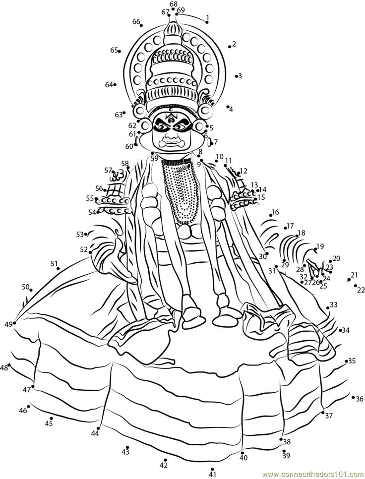 d arte mural coloring pages - photo #6
