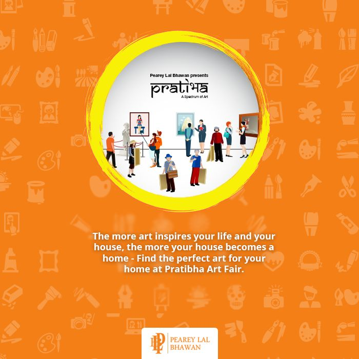 Art that will convert your houses to homes, offices to comfort zones and restaurants to a perfect get away @ Pratibha!! #Art #Peareylalbhawan #Artizenartgallery #Pratibha #Artfair #Artfairindia#Creative#Creativeminds #Artist #Artistic #Artcollector #Colours#Spectrum #Loveofart #Loveforart#Participatenow #Artlover #Graffiti#Graffitiart #Curators #Artcurators #Artindelhi#Delhievents #Culturalevent#Culturalhub #Artshow