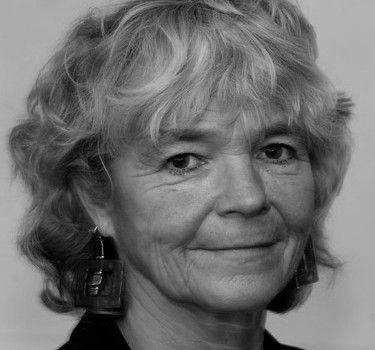 Westerdals Kompetanse | Liten investering som kan få stor uttelling | Artikkel
