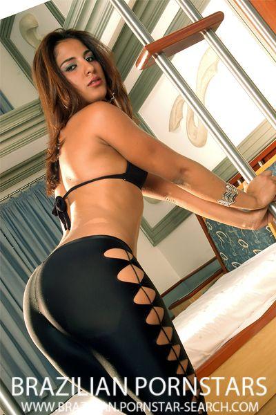Brasileirinhas - Brasileira Pornstar Mayara Shelson. Big Booty Pornstar from Brazil.