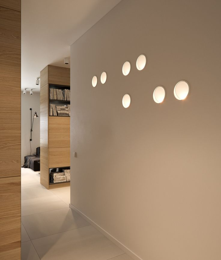 porthole-lighting-small-contemporary-apartment.jpg 1,200×1,412 pixels