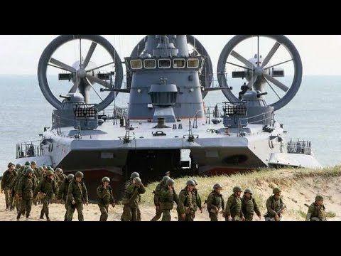 Американцы о Модернизации Русской Армии ➨ Удивительные Факты