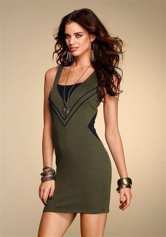 114 best Quelle ❤ Kleider & Röcke images on Pinterest | Dress skirt ...
