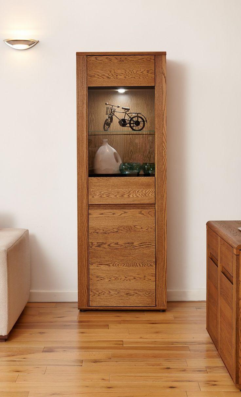 olten dark oak furniture hidden. Bonsoni Ozzy Tall Display Cabinet Modern Glazed With A Hint Of Classical Design Olten Dark Oak Furniture Hidden N