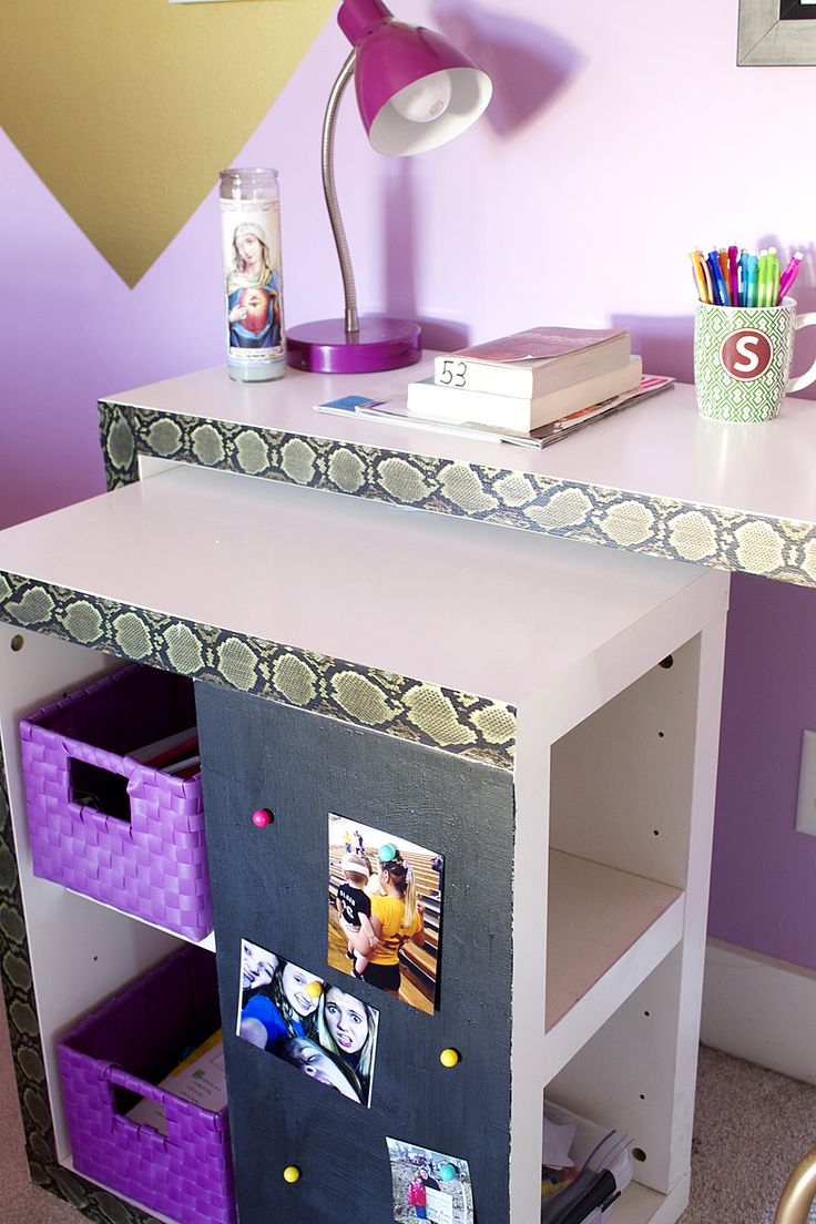 Occasional table bed - Ikea Occasional Bed Table See More This Is Cute And Could Easily Be Done In All The Children S Rooms