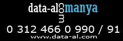 http://www.data-al.com