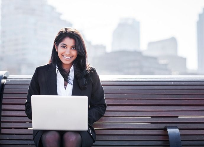 Top 5 Blogs for Young Professionals | Levo League |         lifestyle 2, blogs, advice