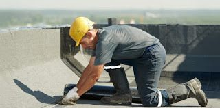 Calgary Roofing Contractors: Heavy Storms Leave Roof Vulnerable to Wind and Hail Damage