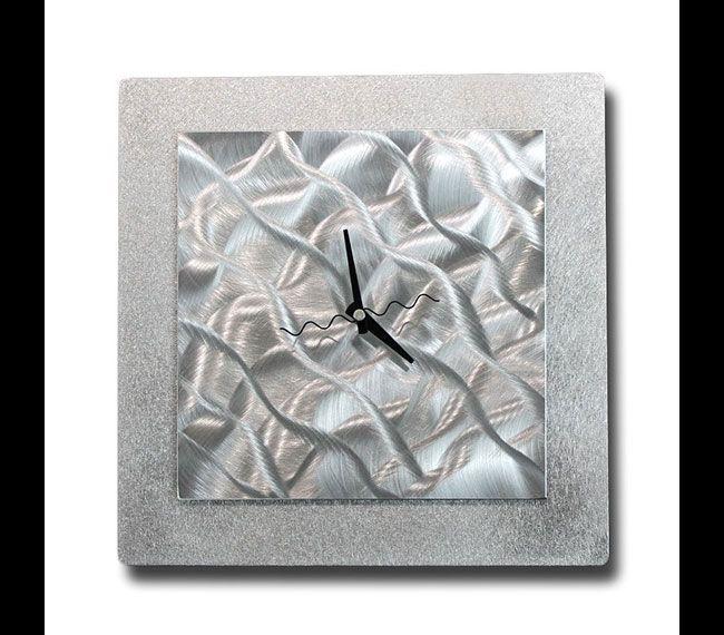 98 Best Images About Clocks On Pinterest Sculpture