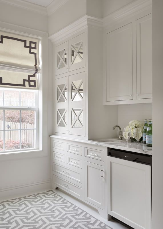 481 best images about kitchens on pinterest transitional for Roman pantry
