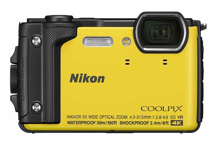The Best Nikon Coolpix Cameras (Top 14 Models Comapred) https://link.crwd.fr/4cYU