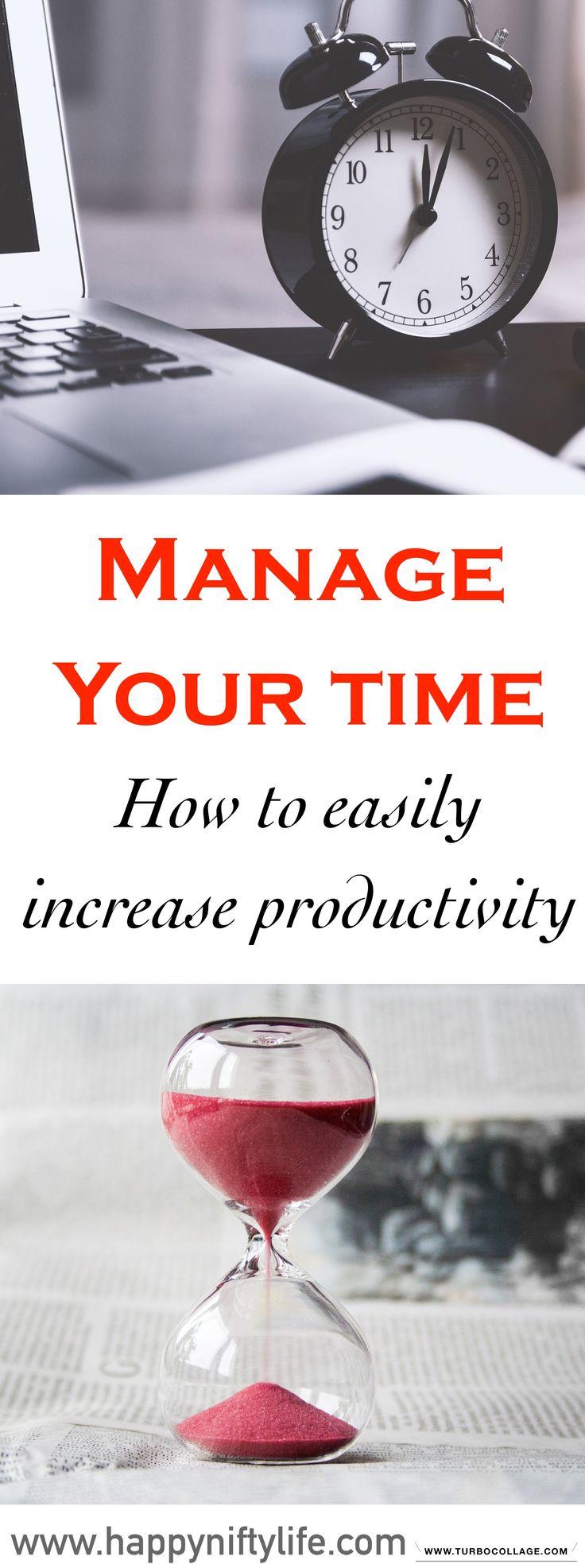 How to Increase Productivity, Eliminate Overwhelm and Organize Your Business and Life in 2018 #newyearsresolution #goalsetting #productivity #bemoreproductive #setgoals #slayyourgoals #crushyourgoals #reducestress #behappy #savetime