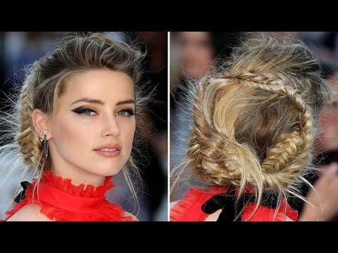 65 Excellent Hairstyles For Women |  Best Spring Summer   Haircuts  http://www.hairstyleslife.com/hairstyles-for-long-face-shapes/